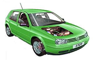golf haynes publishingcomplete coverage for your vehicle