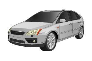 2005 Ford Focus Repair Manual Pdf