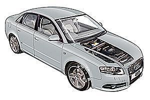2002 audi a4 3.0 quattro repair manual
