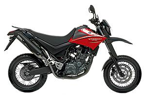 yamaha xt660z tenere full service repair manual 2008 2012