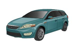 Mondeo | Haynes Publishing on 2012 ford stereo wiring, 2012 ford accessories, 2012 ford spark plugs, ford f 250 parts diagram, 2012 ford fuse box diagram, 2012 ford relay, 2012 ford f350, 2012 ford lightning, ford stereo diagram, 2012 ford connectors, 2012 ford schematic, 2012 ford ford, 2012 ford f250 trailer wiring, 2012 ford wheels, 2012 ford transmission diagram, 2012 ford explorer diagram, 2012 ford escape engine diagram,