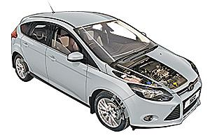 5632 Ford Focus?itok=YTAHaarE focus haynes publishing