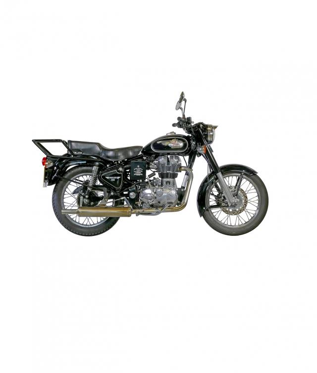 bullet classic haynes publishingroyal enfield bullet classic