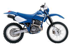 TT-R250