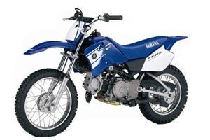 TT-R90