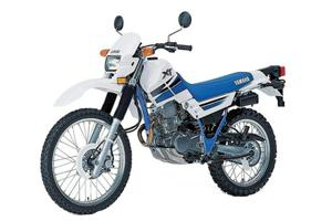 XT350