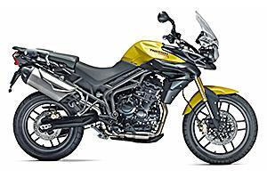 Triumph Tiger 800 >> Triumph Tiger 800 2010 2014 Repair Manuals