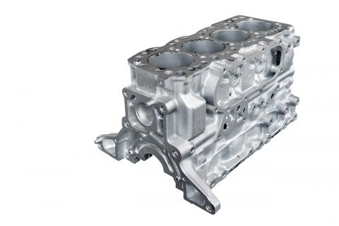 2 vs 3 vs 4 cylinder engines: what is the difference