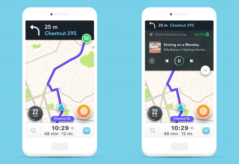 The best navigation apps for drivers   Haynes Publishing