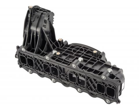 What is a car's inlet (intake) manifold? | Haynes Publishing