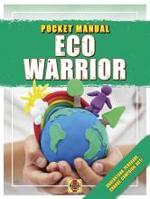 Eco warrior book Haynes