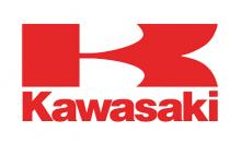 Kawaski