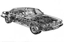 haynes workshop manual jaguar xf