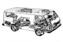 Print & Online Volkswagen Car Repair Manuals - Haynes Publishing