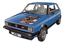 [ANLQ_8698]  Print & Online Volkswagen Car Repair Manuals - Haynes Publishing   1988 Vw Golf Engine Diagram      Haynes Manuals