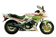 FJ1100