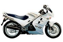 VFR750