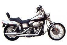 Print & Online Harley-Davidson Motorcycle Repair Manuals ... on