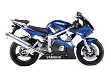 Print Amp Online Yamaha Motorcycle Repair Manuals Haynes