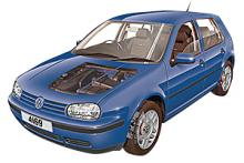 Volkswagen  LUPO GTI   wiper  blade for reg;1998,1999,2000,2001,2002,2003,2004,2