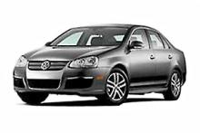 2007 vw jetta owners manual free download
