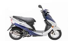 Peugeot Vclic 2008 - 2014
