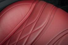 03 Upholstering