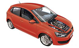 fusebox and diagnostic socket locations volkswagen polo vw polo fuse layout 2012 mk5 vw fuse box fuse wiring diagrams