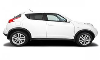 nissan juke 2010 2017 select your vehicle variant haynes rh haynes com nissan juke owners manual 2011 nissan juke owners manual 2016
