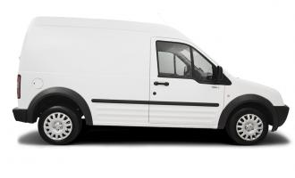 Ford Transit Connect >> Transit Connect | Haynes Publishing
