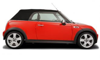 mini cooper s 1.6p 2001?itok=q6a s3wN fusebox and diagnostic socket locations mini cooper (2006 2013