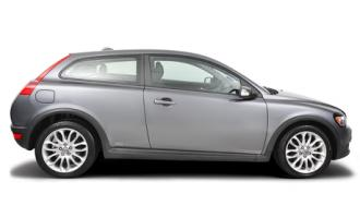 volvo c30 2006 2009 select your vehicle variant haynes