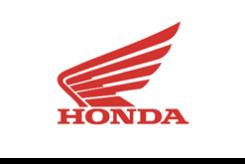 Honda Make