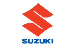 Featured Make Suzuki