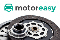 MotorEasy Haynes Warranty