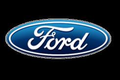 Ford Make