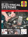 Haynes Practical Electrical Manual