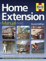 Home Extension Manual (2nd Edition)
