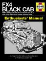FX4 Black Cab Manual