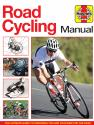 Road Cycling Manual