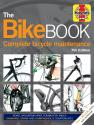 Bike Book (7th Edition)