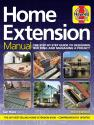 Home Extension Manual (3rd Edition)