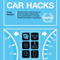 Car hacks Haynes.com