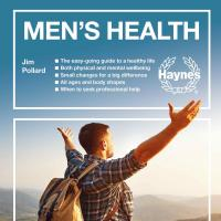 Men's Health Haynes