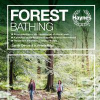 Forest Bathing Haynes