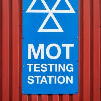 mot extension to be cancelled