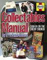 Collectables Manual