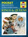 Kings and Queens: Haynes Pocket Manual