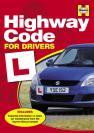 Drivers: Highway Code