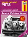 Haynes Explains Pets